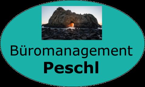 Büromanagement Peschl