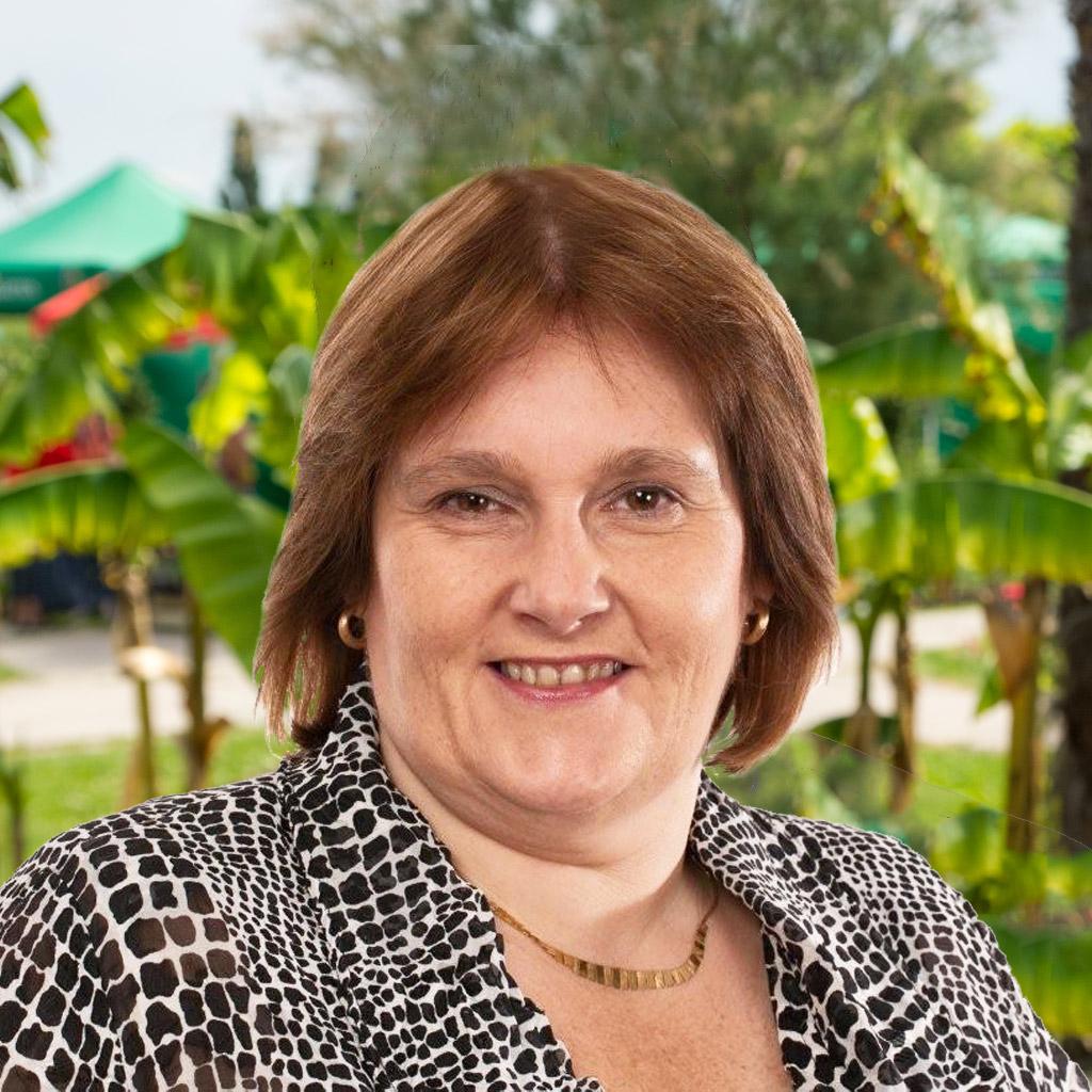 Martina Kozak-Stadler